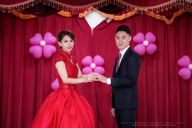 peach-20181201-wedding810-455