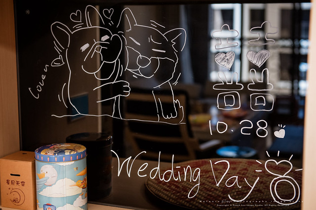peach-20181028-wedding-874