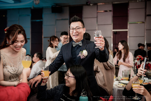 peach-20181125-wedding-519