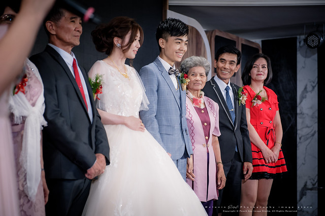 peach-20181021-wedding-778