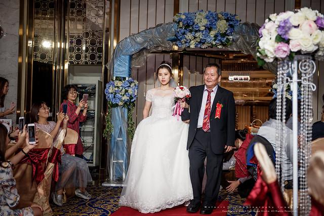 peach-20181028-wedding-1167