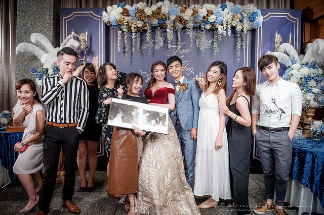 peach-20181021-wedding-1103