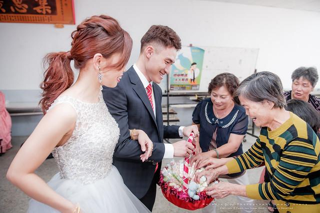 peach-20181201-wedding810-515
