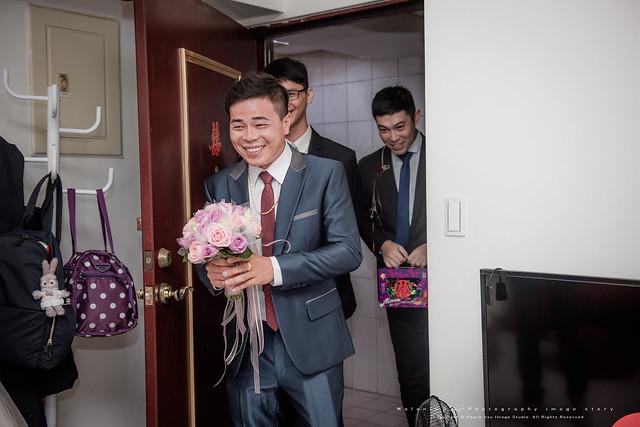 peach-20190202--wedding-132