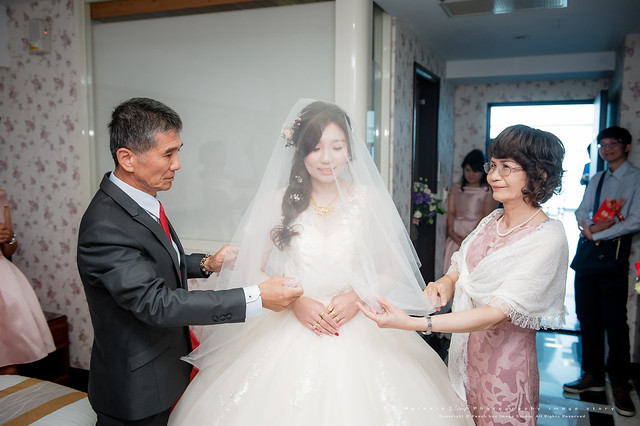 peach-20181021-wedding-497