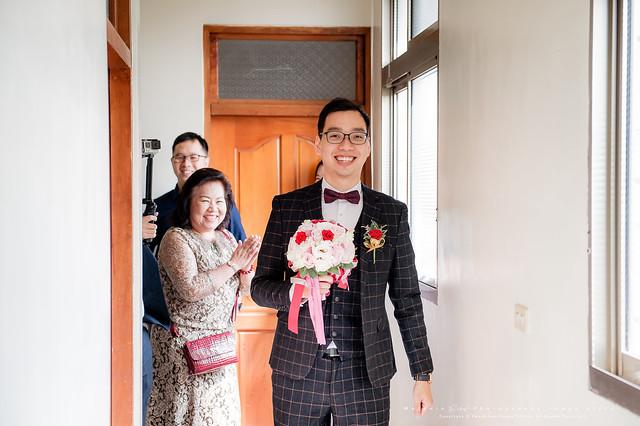 peach-20181028-wedding-603