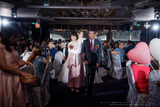 peach-20181021-wedding-733