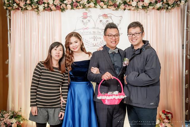 peach-20181125-wedding-657