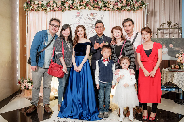 peach-20181125-wedding-765