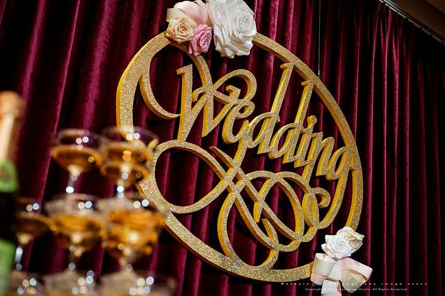 peach-20181028-wedding-1088