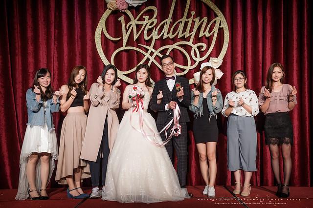 peach-20181028-wedding-1356