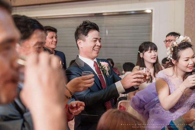 peach-20190202--wedding-993