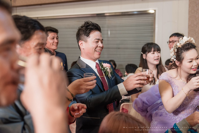 peach-20190202--wedding-993