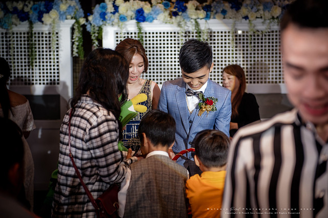 peach-20181021-wedding-832