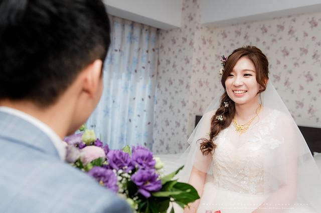 peach-20181021-wedding-437