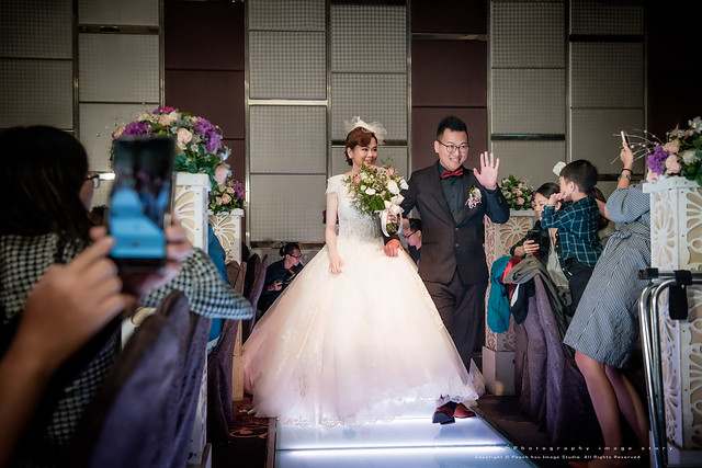 peach-20181125-wedding-144