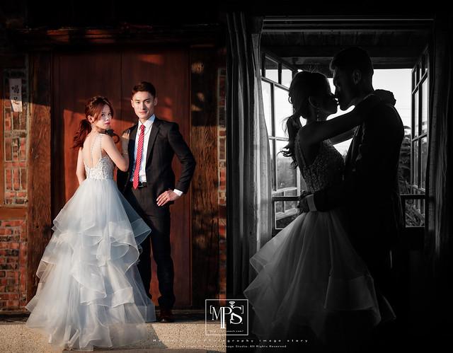 peach-20181201-wedding810-880+921