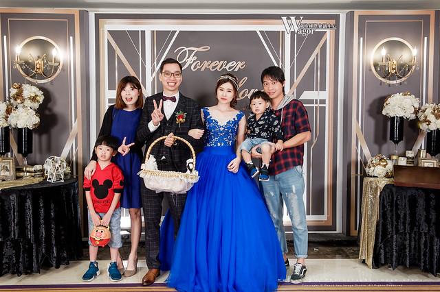 peach-20181028-wedding-1643
