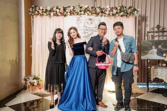 peach-20181125-wedding-648