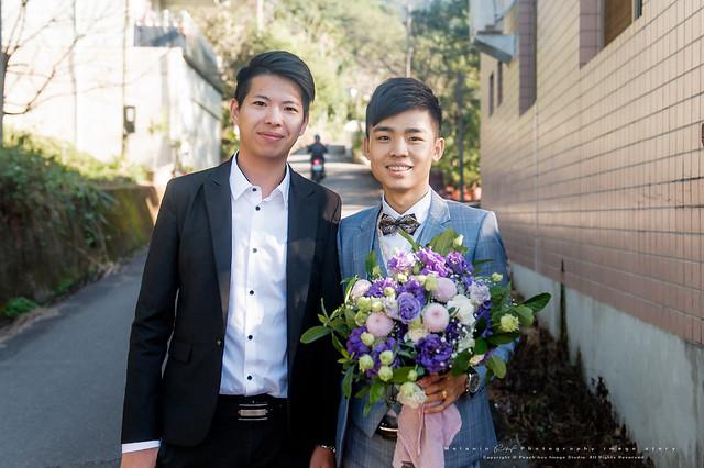 peach-20181021-wedding-123