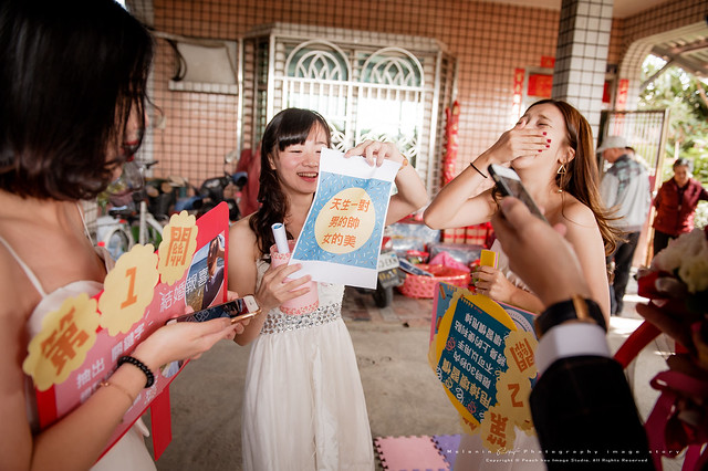 peach-20181028-wedding-165