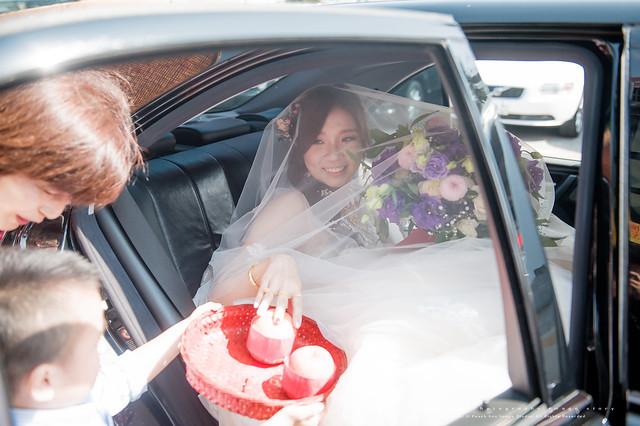 peach-20181021-wedding-565
