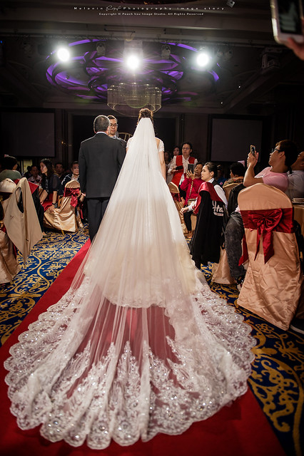 peach-20181028-wedding-1185