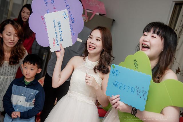 peach-20190202--wedding-219