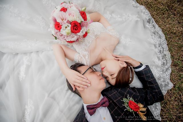 peach-20181028-wedding-1028