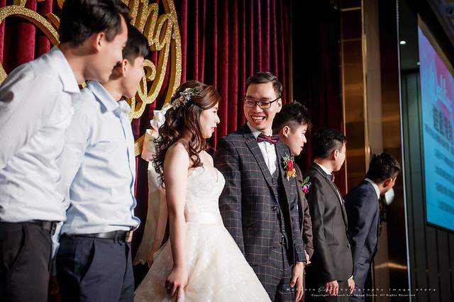 peach-20181028-wedding-1393