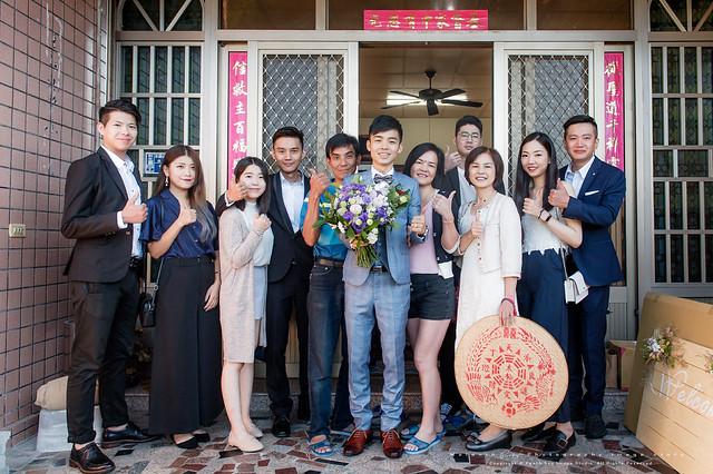 peach-20181021-wedding-115