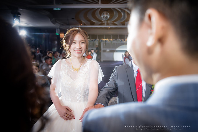peach-20181021-wedding-726