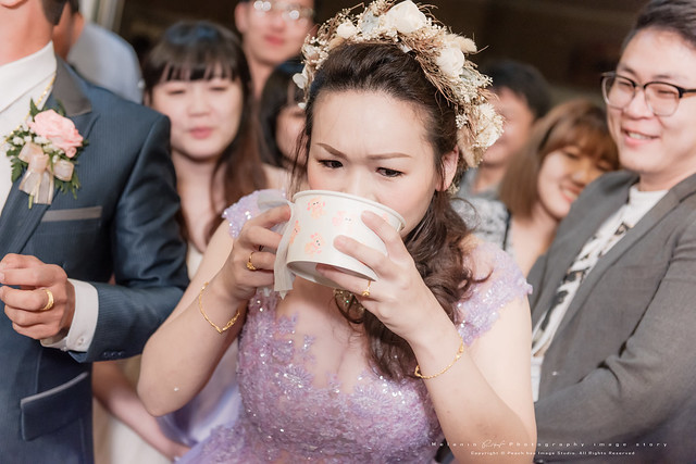 peach-20190202--wedding-1013