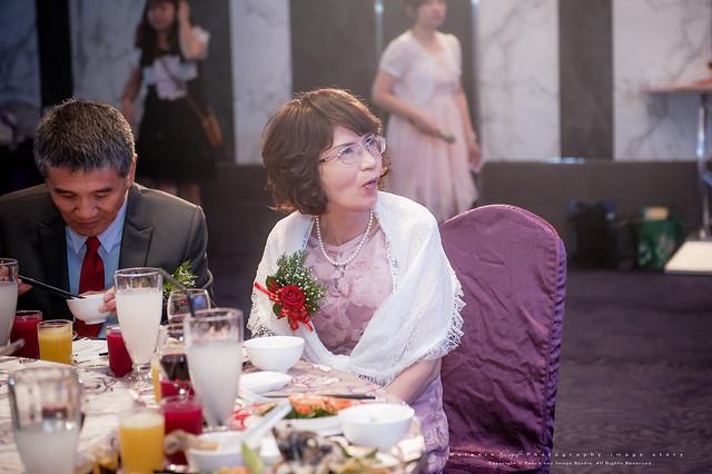 peach-20181021-wedding-822