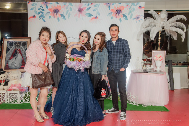 peach-20190202--wedding-1112