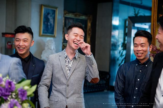 peach-20181021-wedding-259