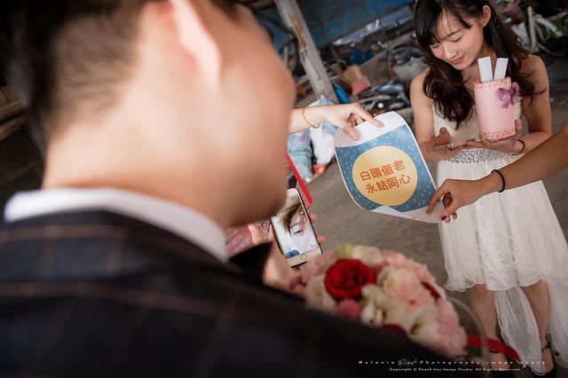 peach-20181028-wedding-127