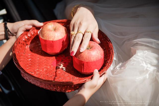 peach-20181021-wedding-562
