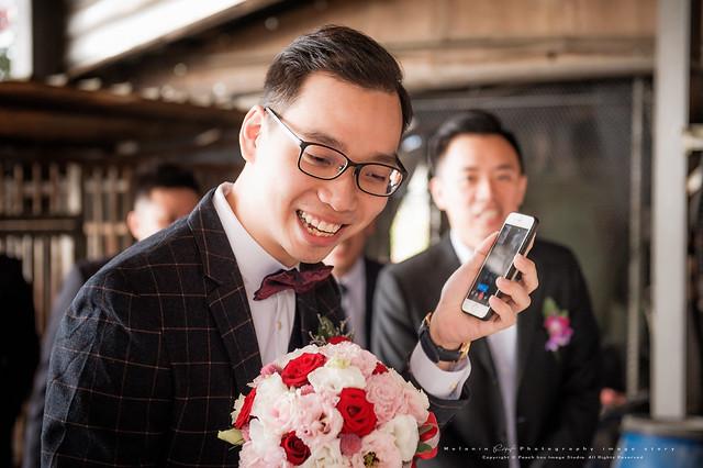 peach-20181028-wedding-122