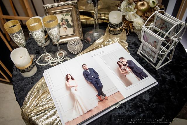 peach-20181028-wedding-1068