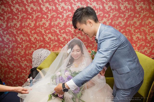 peach-20181021-wedding-577