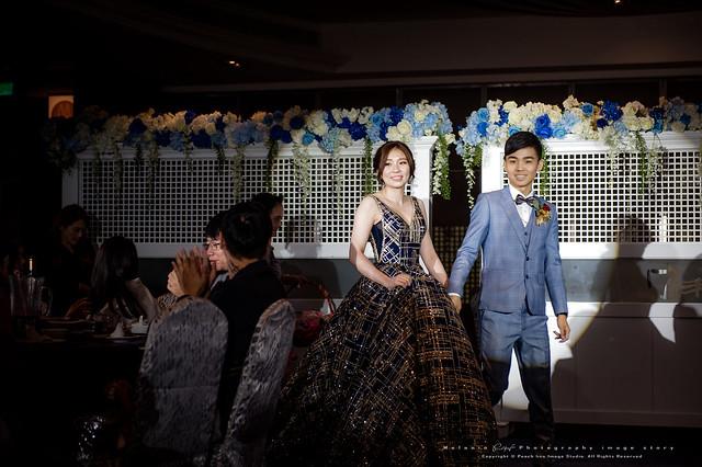 peach-20181021-wedding-826