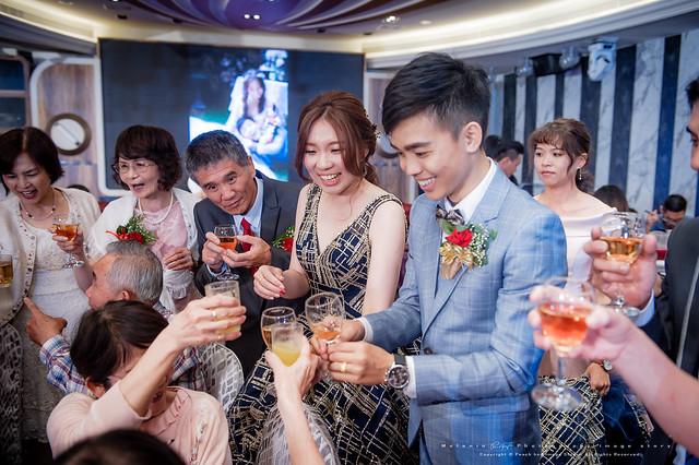 peach-20181021-wedding-967