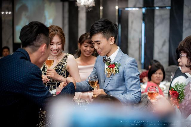 peach-20181021-wedding-1026