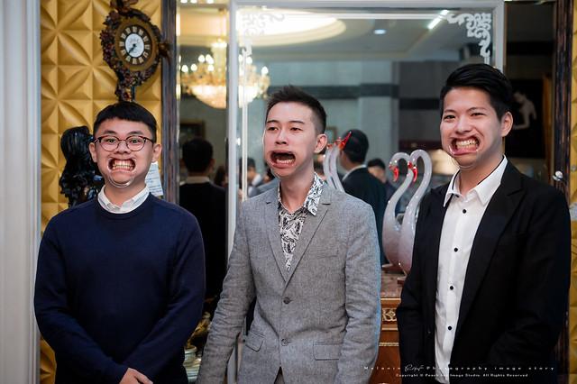 peach-20181021-wedding-343