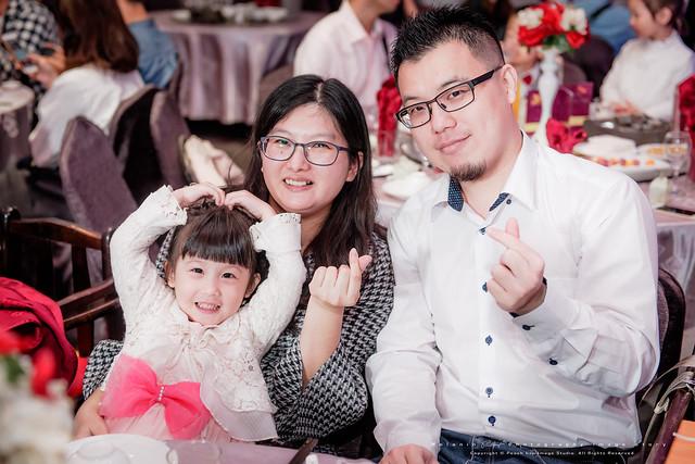 peach-20181125-wedding-31