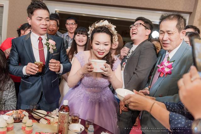 peach-20190202--wedding-1012