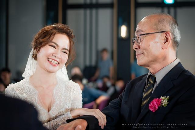 peach-20181110-wedding810-276-700-266
