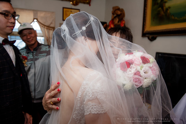 peach-20181028-wedding-757