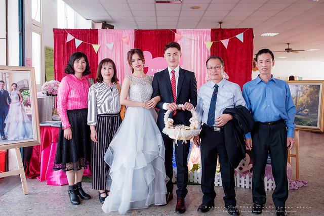 peach-20181201-wedding810-762